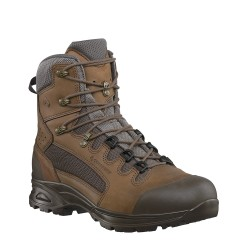 SCOUT 2.0 Ws brown