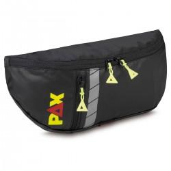 PAX Crossover Bag Crag