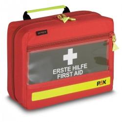 PAX Erste Hilfe Tasche - L...