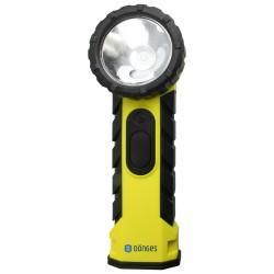 DÖNGES Handlampe HL 4AA WK...