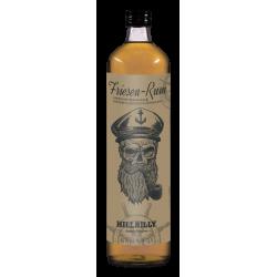 HILLBILLY Friesen-Rum