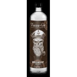 HILLBILLY Friesen-Gin