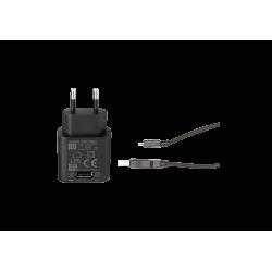 LEDLENSER USB Power Supply...