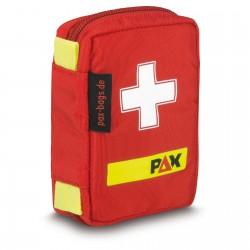 PAX Erste-Hilfe-Tasche XS -...