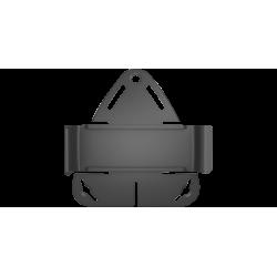 LEDLENSER Helmet Connecting...