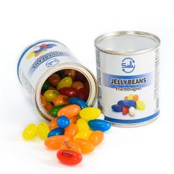 SALLY - Jelly Beans (Karton)