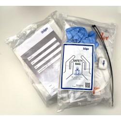 Dräger Safety Bag