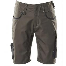 MASCOT Shorts