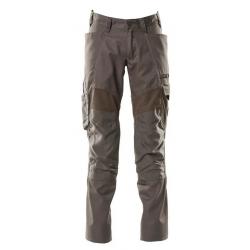 MASCOT Hose mit Knietaschen
