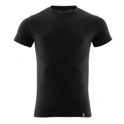 MASCOT T-Shirt