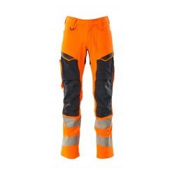 MASCOT® Hose mit Knietaschen