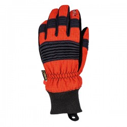 SEIZ THERMO-FIGHTER S RED