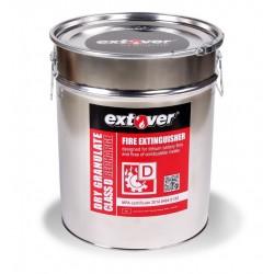 Extover® 30 Liter Blecheimer