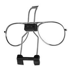 DRÄGER Maskenbrille für...