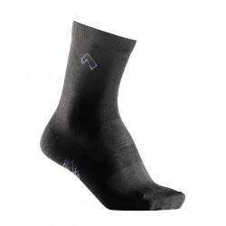 Business-Socke