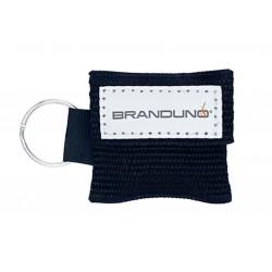 BRANDUNO® - Ambu Life-Key...