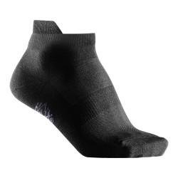 HAIX Athletic Socken