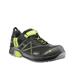 CONNEXIS Safety T S1 low...