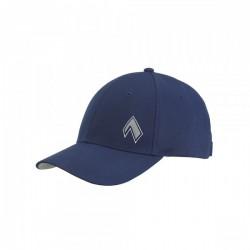 HAIX KIDS-CAP