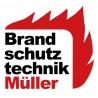 BRANDSCHUTZTECHNIK MÜLLER